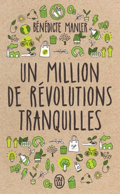 1 million de révolutions tranquilles