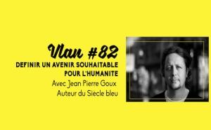 Cover-Jean-Pierre-Goux